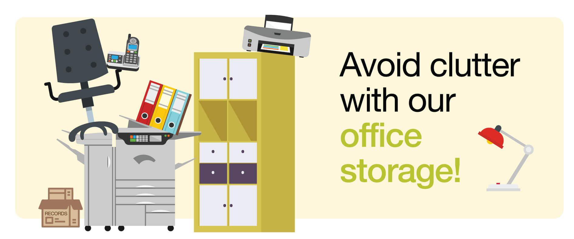 avoid-clutter-with-our-office-storage